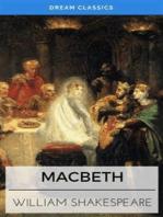 Macbeth (Dream Classics)