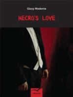 Necro's love