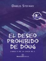 El deseo prohibido de Doug