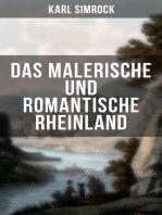 Das Malerische und Romantische Rheinland