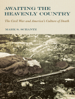 Awaiting the Heavenly Country