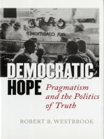 Democratic Hope