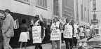 The Fight for Health Care Has Always Been About Civil Rights