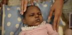 Making Babies, No Sex Necessary