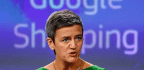 EU Hits Google With Record $2.7 Billion Antitrust Fine