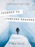Journey To Jumping Reasons