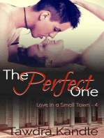 The Perfect One