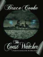 The Coast Watcher