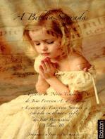 A Bíblia Sagrada - Vol. III