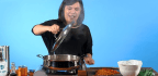 This Filipino Dish Is So Good It Might Make You Sing