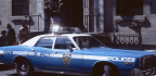 Don Winslow on Crooked NYC Cops and Legalizing Heroin