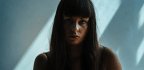 Siv Jakobsen Sings Of 'The Nordic Mellow'