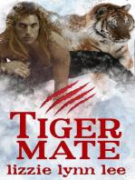 Tiger Mate