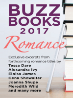 Buzz Books 2017