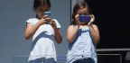 What Do You Tell Your Kids About Online Privacy?