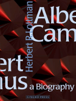 Albert Camus: A Biography: A Biography