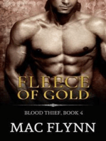 Fleece of Gold