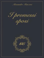 I promessi sposi gold collection