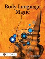 Body Language Magic
