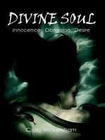 Divine Soul