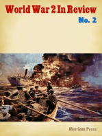 World War 2 In Review No. 2