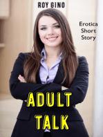 Adult Talk