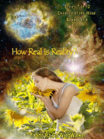 How Real is Reality