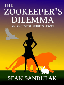 The Zookeeper's Dilemma