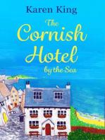The Cornish Hotel by the Sea