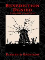 Benediction Denied