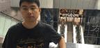 How Hong Kong's Banks Turned Chinese