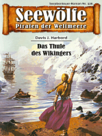 Seewölfe - Piraten der Weltmeere 326