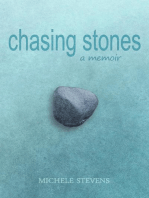 Chasing Stones