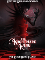 The Nightmare King