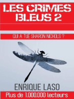 Les crimes bleus II