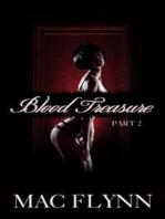 Blood Treasure #2