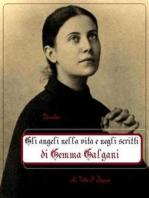 Gli angeli nella vita e negli scritti di Gemma Galgani