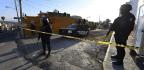 Mexican Police Kill 19 Gunmen in a Shootout