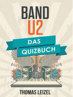 Band U2