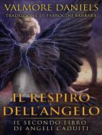 Il Respiro dell'Angelo