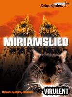 Miriamslied