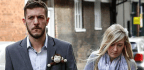 Donald Trump Offers to Help Charlie Gard