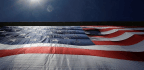 The Souring of American Exceptionalism