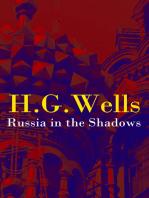 Russia in the Shadows (The original unabridged edition)