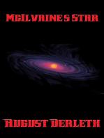 McIlvaine's Star