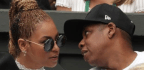 The Message From Jay-Z and Beyoncé Is Not Feminist | Minna Salami
