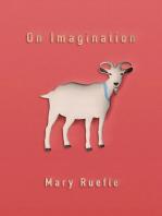On Imagination