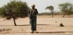 Nine Killed, Dozens Abducted in Suspected Boko Haram Attack