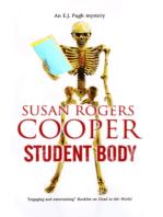 Student Body