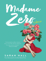 Madame Zero
